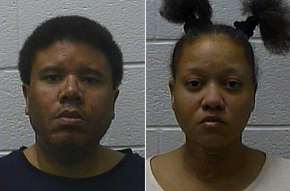Brother & sister indicted for murder of disabled mother