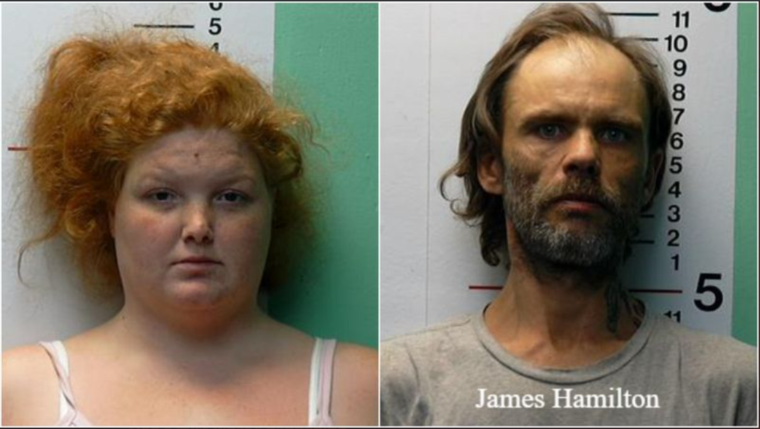Mother confesses to murdering son, 6, by dragging him outside the car then dumping body in a river