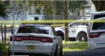 After Brevard County DA clears deputy in shooting, city prepares for complete national outrage