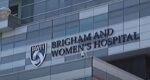 Hospital considers offering 'preferential care based on race', 'discounted or free care' for minorities only