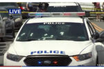 As the war on cops explodes – why doesn't every police vehicle have bullet resistant windows?