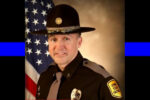Iowa State Patrol Sgt. Jim Smith killed in Grundy Center standoff while protecting others