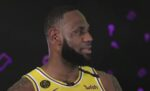 Jacksonville FOP drops epic smackdown on LeBron James' post attacking Columbus officer