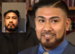 Illegal alien who sued city for being listed in gang database arrested for murder