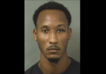 National Felon League: Former Giants wide receiver charged with murder in Florida