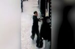 Suspect who executed woman in broad daylight in NYC identified by authorities
