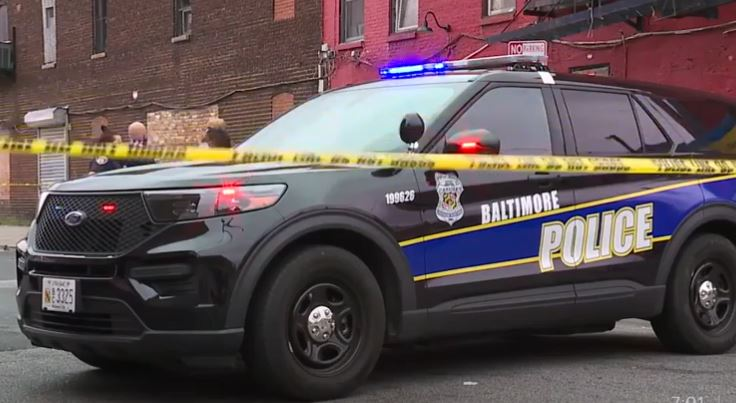 As violence explodes in Baltimore, city to launch program where mental health professionals will respond to certain 911 calls