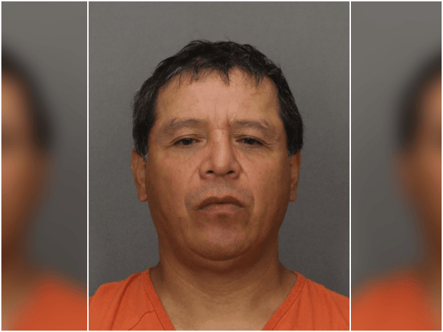 Illegal alien gets five years in prison for killing a 24-year-old in New Jersey's sanctuary state