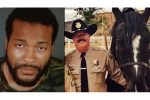 Man who 'senselessly executed' LASD sergeant sentenced to life in prison without parole