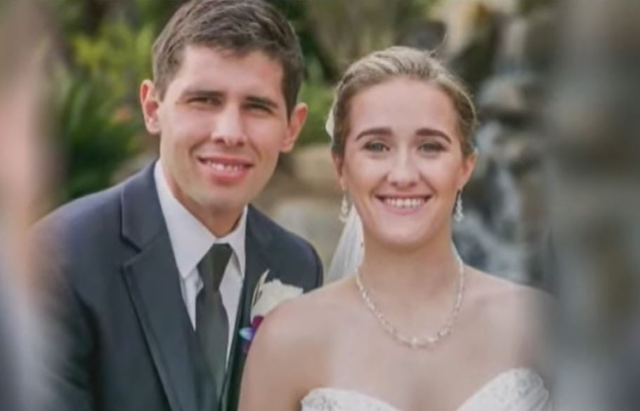 2 married detectives among 3 killed in head-on crash in San Diego