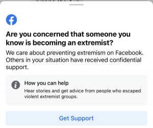 FBI encourages people to snitch on family and friends for 'suspicious behaviors'