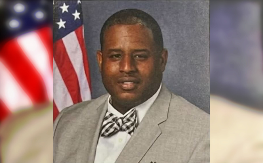 Off-duty officer killed at TX restaurant identified as New Orleans detective