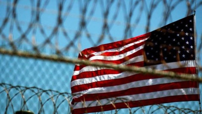 Report: Biden continues releasing Guantanamo Bay detainees, who immediately return to terror