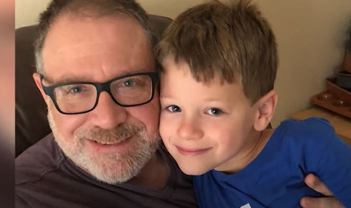 Far-left judge grants full custody to mother who wants her 7-year-old son to transition to female