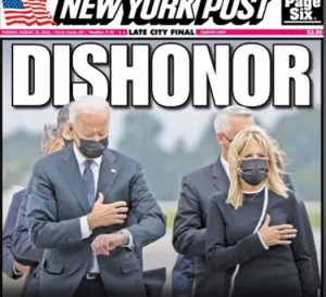 Pelosi gave nine minutes of silence for a career criminal on the House floor, refused to honor thirteen American military heroes