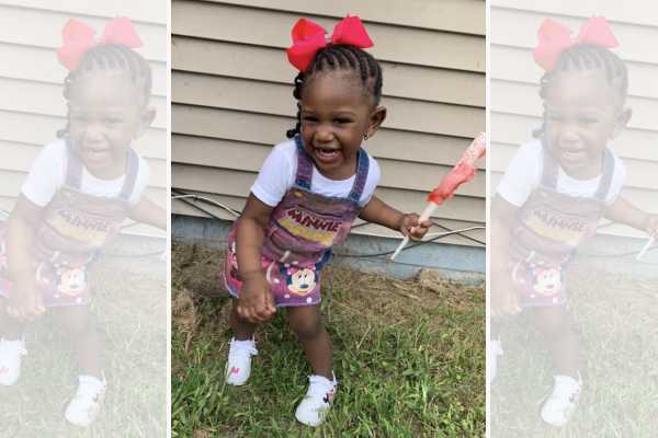 https://pantagraph.com/news/state-and-regional/3-year-old-girl-is-brain-dead-after-being-hit-by-stray-bullet-in-east/article_53881a33-e23c-548b-8cc2-34288059348b.html?utm_medium=social&utm_source=undefined_Pantagraph