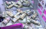 FBI seizes tens of millions in cash, other assets from business owners claiming it's evidence of crime-but is it?