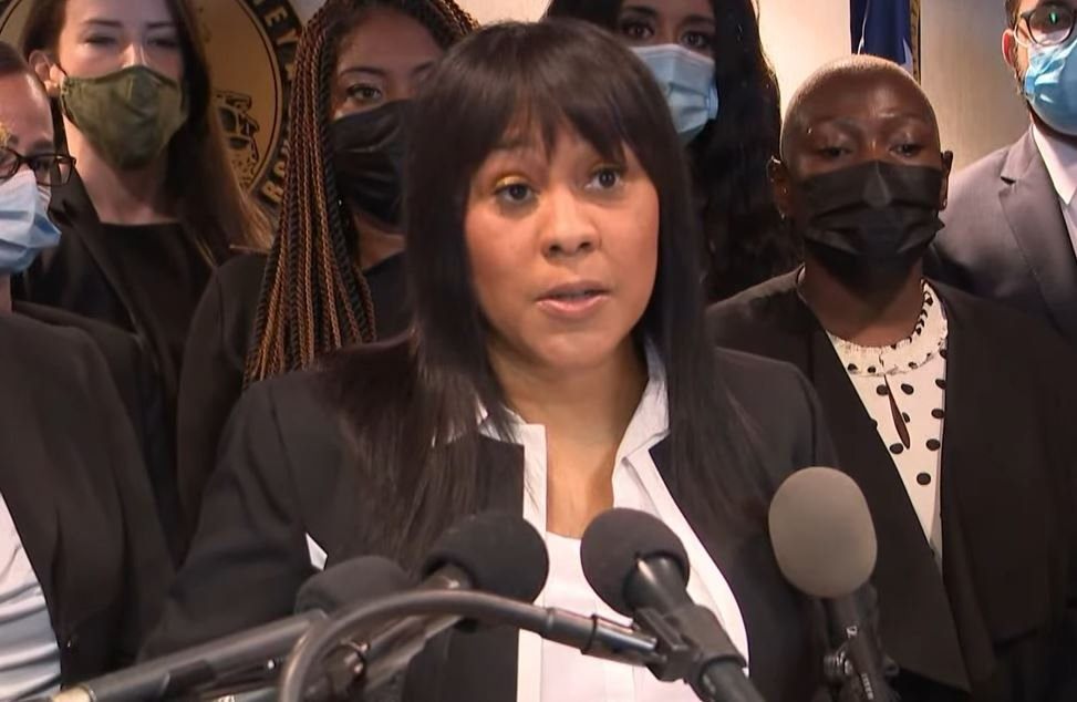 Case backlogs of unindicted suspects poses potential releases in Fulton County
