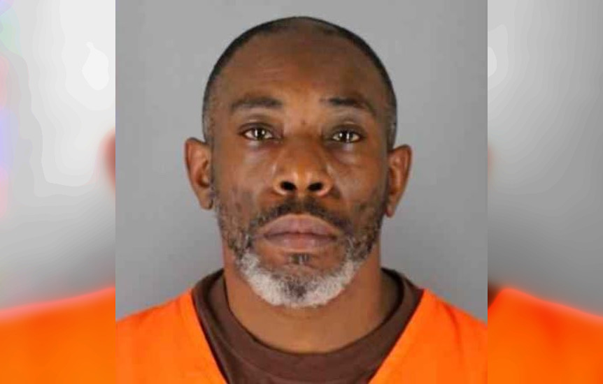 Minnesota bail fund responds after bailing out man accused of murder days later