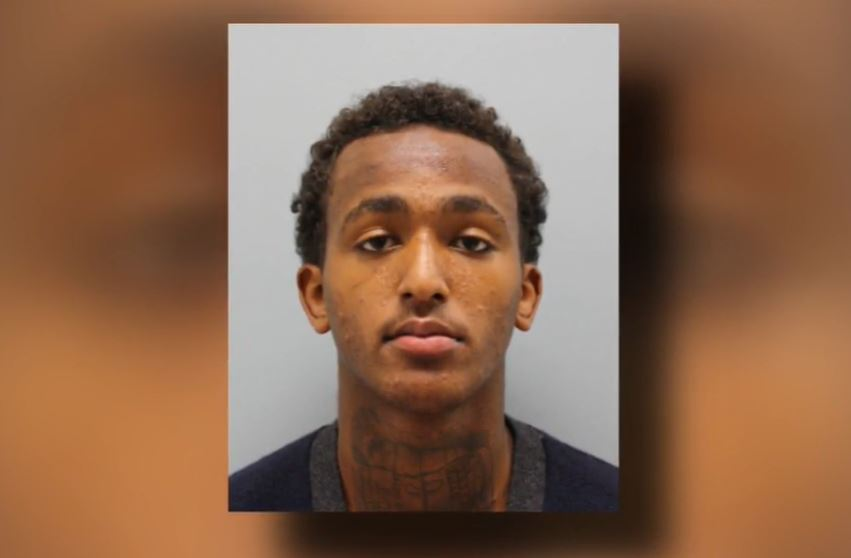 Mother outraged son's alleged killer freed from jail on $5K bond days before funeral
