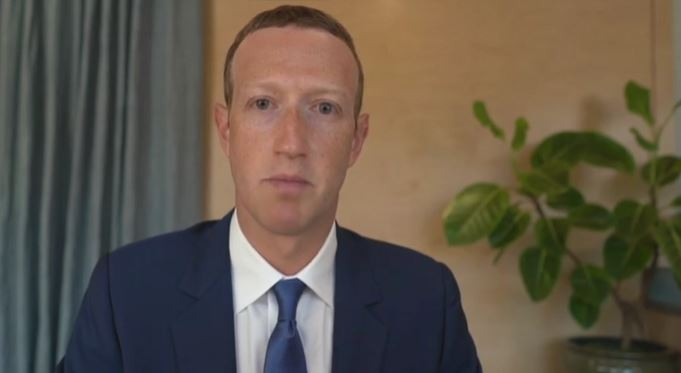 Big tech giant launches business assistance program that openly discriminates against white males