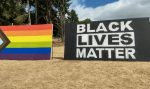 """""""Enough already"""": Schools in several states ban Pride and BLM flags for being too political"""