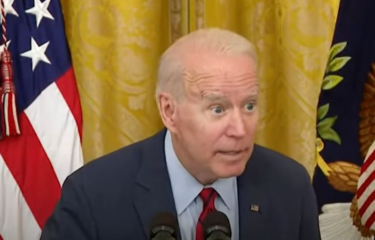 Report: Joe Biden personally called hospital for buddy upset with Emergency Room delays