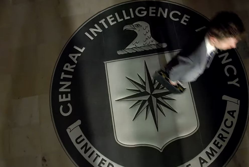 CIA reportedly lost dozens of informants around the world