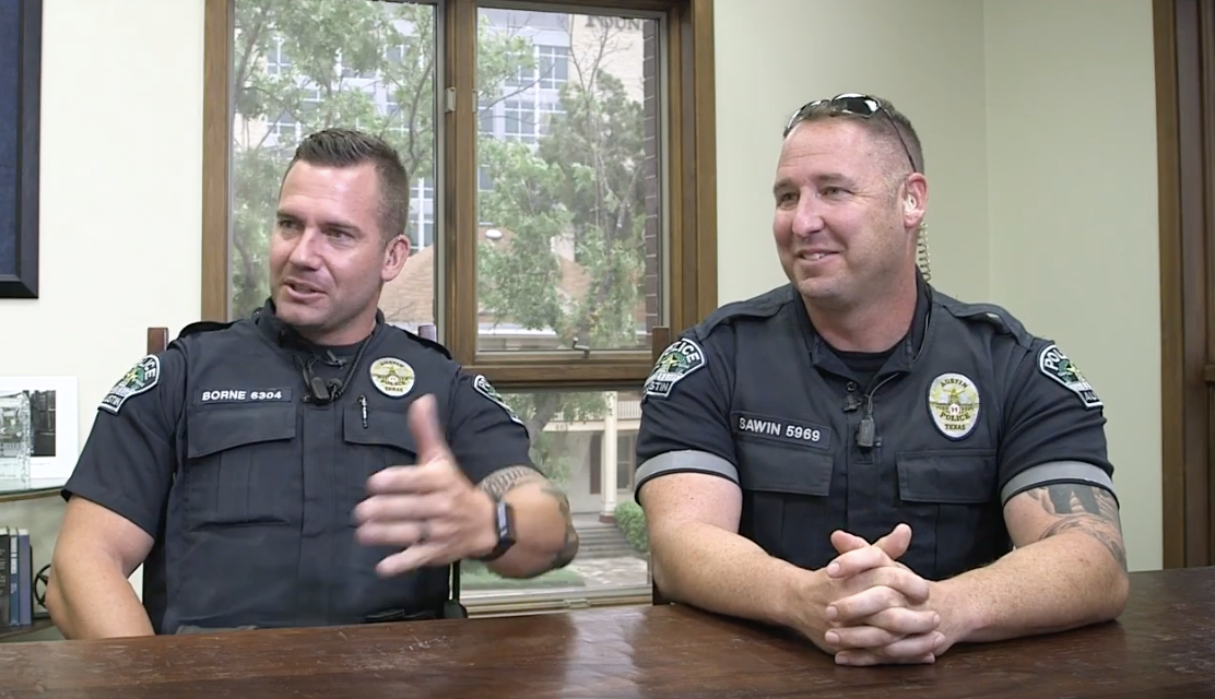 How Police Unions Can Develop a Powerful Social Media Voice