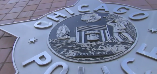 Chicago to launch early warning program to identify struggling officers