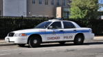 A decade later, police officer fired for his alleged actions involving an off-duty cop