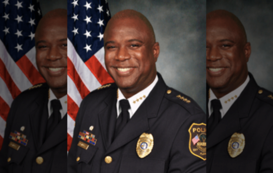 Miramar Police Chief Seeks to Set the Record Straight
