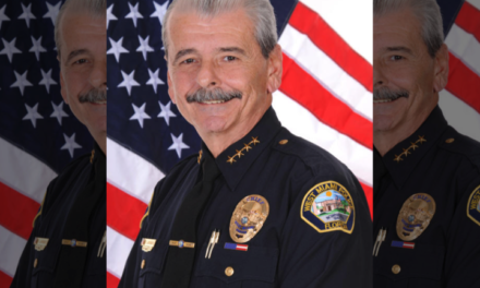 Misconceptions Affecting Officers and How to Address Them: Insights from West Miami's Chief Andreu