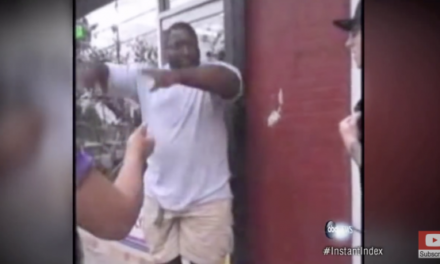 Officer in Eric Garner Death to Face Disciplinary Hearing