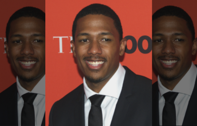 Cops Left Unpaid and Disrespected by Nick Cannon and MTV