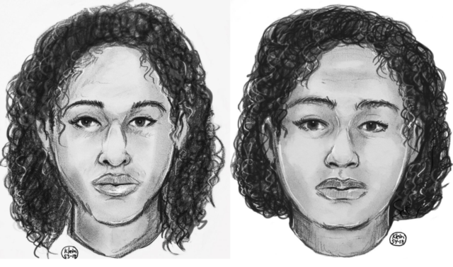 Mystery deepens after Saudi Arabian sisters found dead, duct-taped together
