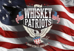Whiskey Patriots