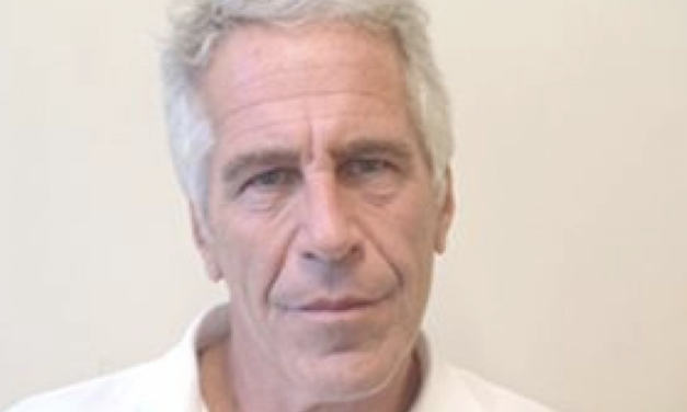 """""""Don't blame me."""" Corrections officers guarding Epstein turn down plea deal – charges coming."""