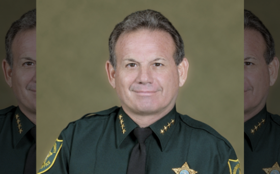 Broward Sheriff's Office Deputies Association Seeking Vote of No Confidence