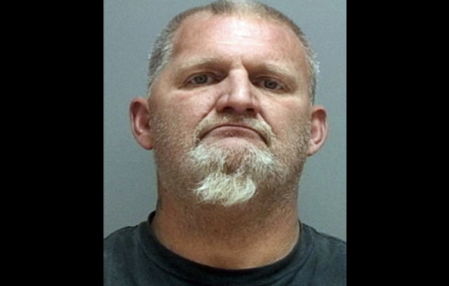 Utah man pulverizes dog with hammer for eating his steak