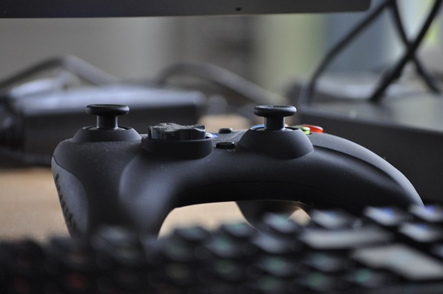 Mississippi boy, 9, fatally shoots sister, 13, over video game controller