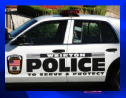 Terminated Officer Wins Lawsuit Against Department