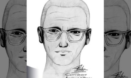 Is the Infamous Zodiac Killer About to be Identified?