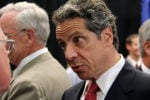 Federal court permanently prevents Gov. Cuomo from restricting attendance at houses of worship
