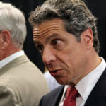 New York Governor Pardons Murderers Because… Trump