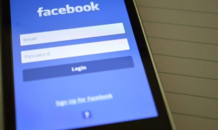 Facebook cracking down on police using fake profiles to detect illegal activity