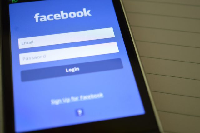 Facebook cracking down on police using fake profiles to detect