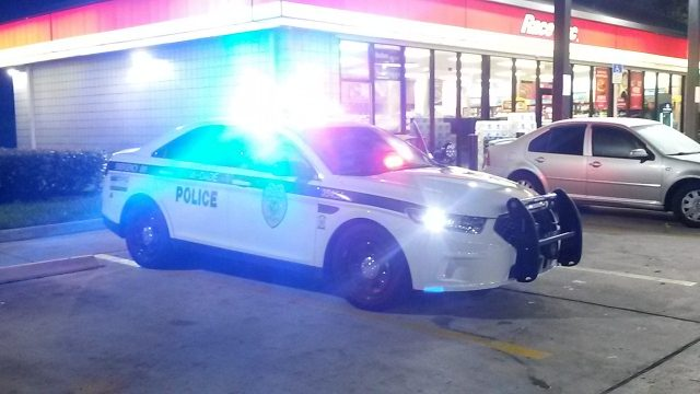 LET Exclusive: Police Ride-Along a Sham Seeking Positive Press for Anti-Cop Executive