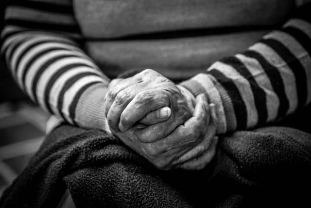 Law Enforcement Considerations for Care Homes