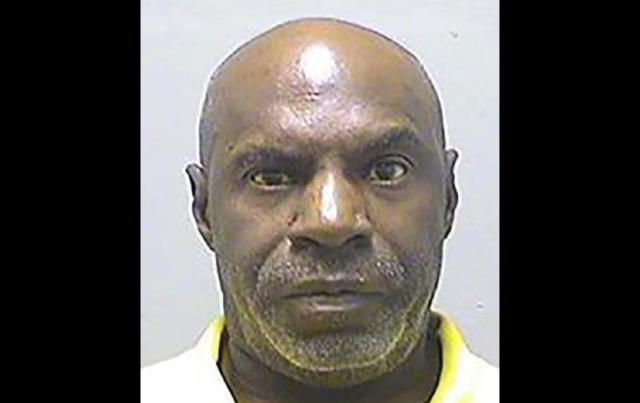Accused serial rapist may have recorded his crimes